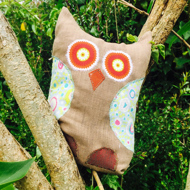 YQ OWL